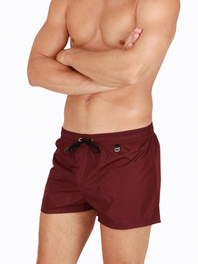 Плавки hom Sunlight 40-1414-00ZQ Пляжные шорты