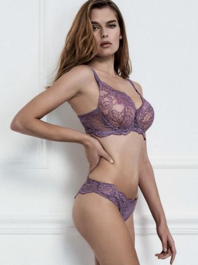 lormar мода Комплект Ate51551 планж бразильяна