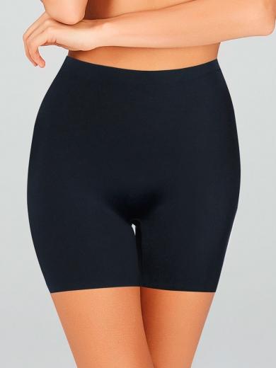 kom Панталоны корректирующие 71KR75011 EMMA KORSE