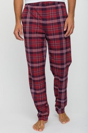 peche monnaie Домашние трикотажные брюки VIKING (PM № 002)
