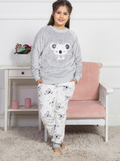 vienetta №160445 1000 Комплект Soft детский с брюками