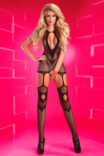 livco corsetti fashion LC 17232 Obsession ONE bodystocking