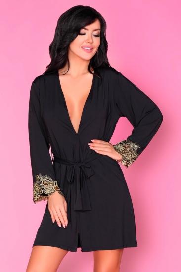 livco corsetti fashion LC 90349-1 Marita szlafrok