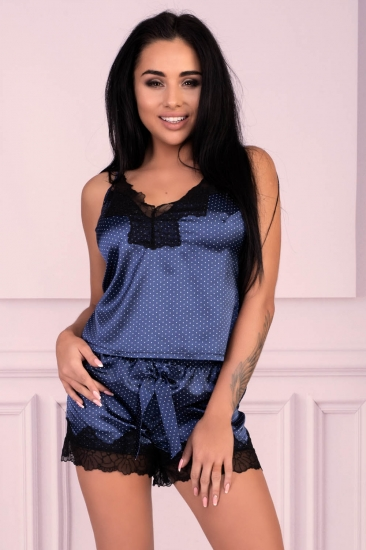 livco corsetti fashion LC 90559 Mellara komplet Комплект (топ+шорты)