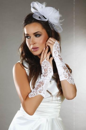 livco corsetti fashion LC gloves model 3