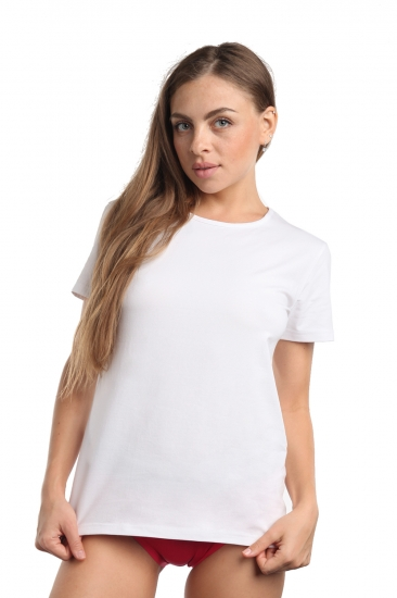 sergio dallini Женская футболка T651-1