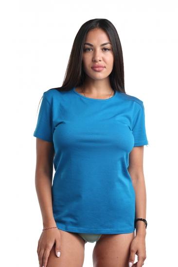 sergio dallini Женская футболка T651-4