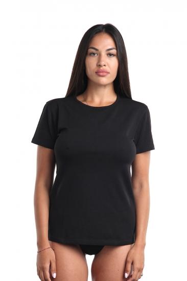 sergio dallini Женская футболка T651-5