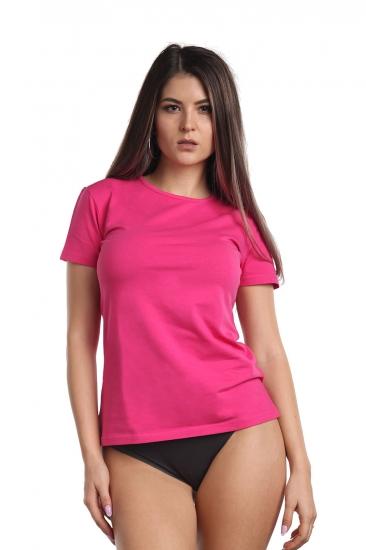sergio dallini Женская футболка T651-7