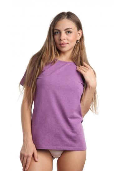sergio dallini Женская футболка T651-9