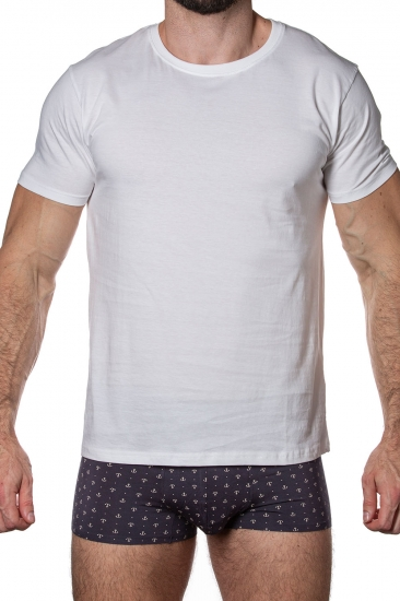 Футболка sergio dallini Мужская футболка T750-1
