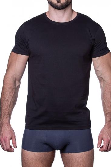 Футболка sergio dallini Мужская футболка T750-2