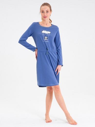 blackspade Домашнее платье BS50319
