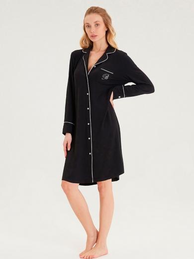 blackspade Домашнее платье BS50418