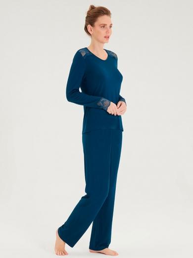 blackspade Пижама женская BS50432