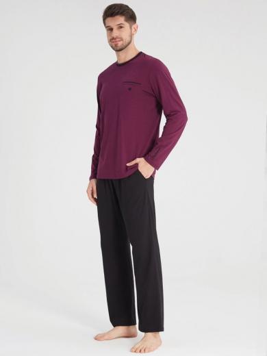 blackspade Пижама мужская BS30321
