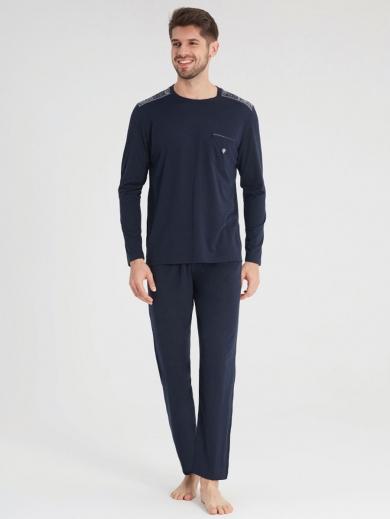 blackspade Пижама мужская BS30325