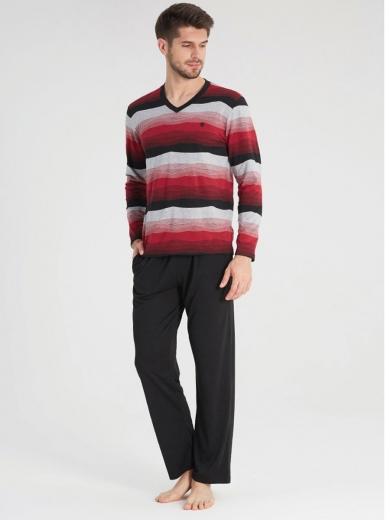 blackspade Пижама мужская BS30331