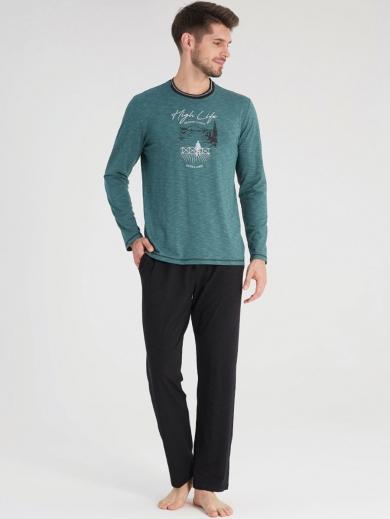 blackspade Пижама мужская BS30338