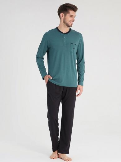 blackspade Пижама мужская BS30339