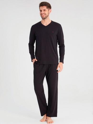 blackspade Пижама мужская BS30349