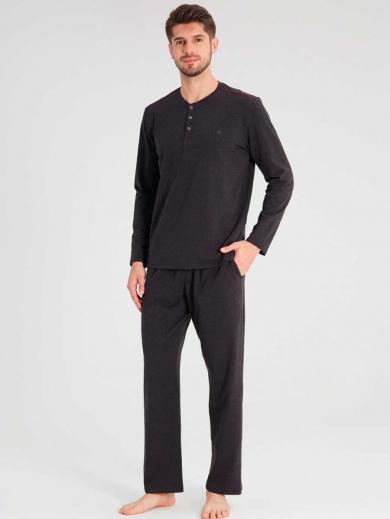 blackspade Пижама мужская BS30360