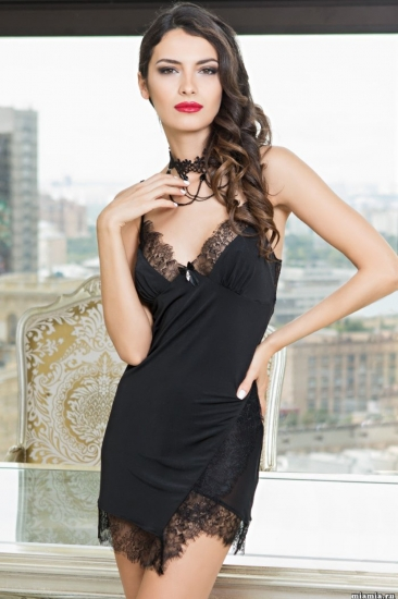 mia-amore Glamour 9550 сорочка