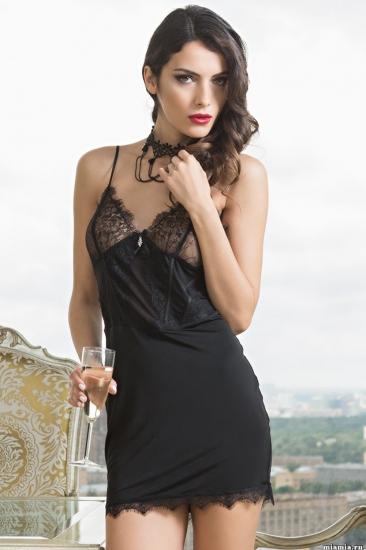mia-amore Glamour 9555 сорочка