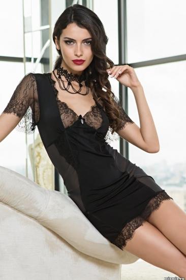 mia-amore Glamour 9556 платье