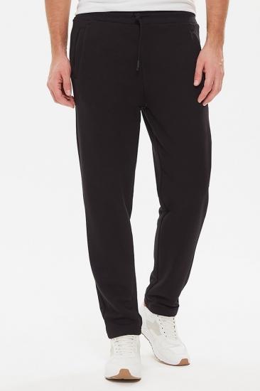 peche monnaie Спортивные брюки Stellar (PM France 043)