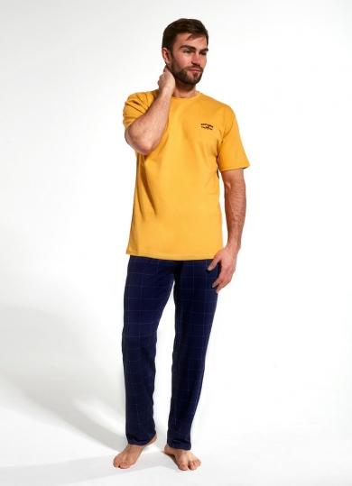 cornette 134 EXPLORE Пижама мужская со штанами
