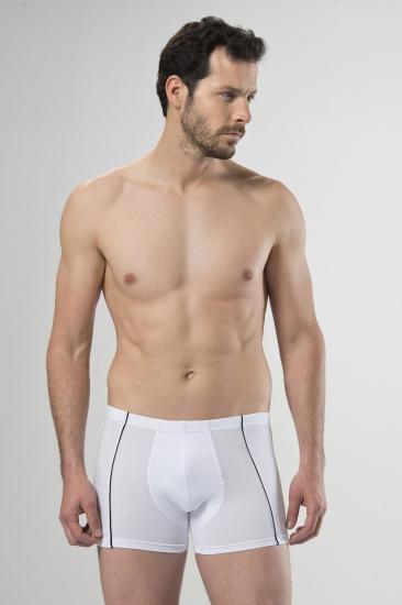 Cacharel Трусы мужские шорты. Набор из 2-х штук 1324