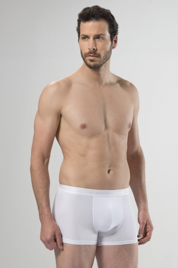 Cacharel Трусы мужские шорты 1405