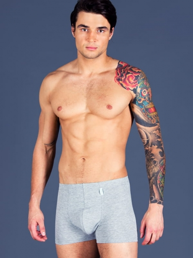 Sis Трусы мужские шорты B3701