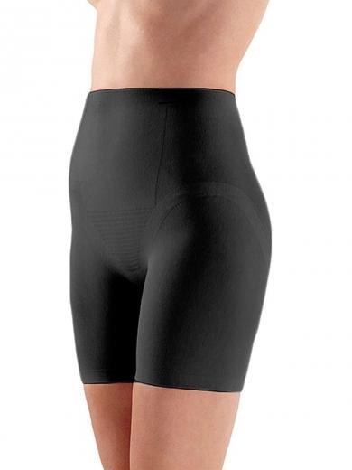 BlackSpade Панталоны корректирующие BS1479