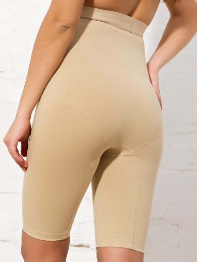 BlackSpade Панталоны корректирующие с завышенной талией BS1319