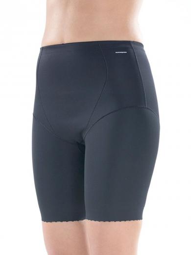 BlackSpade Панталоны корректирующие BS1384