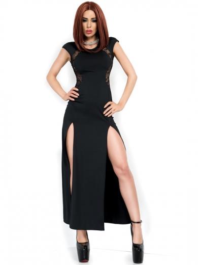 Chilirose Платье CR_3858