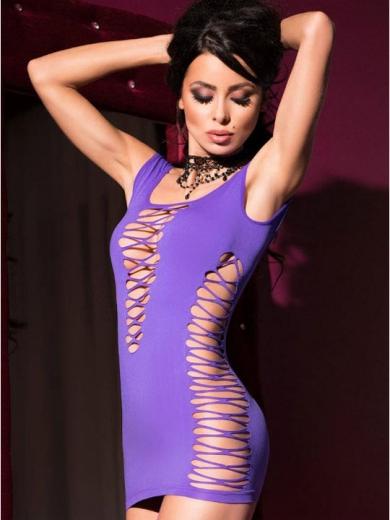 Chilirose Платье CR_4096