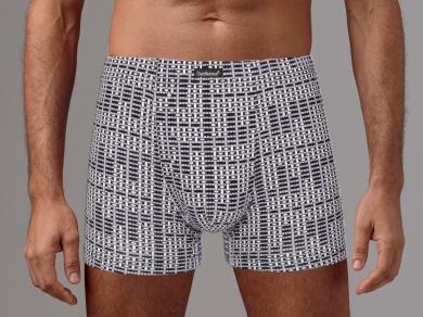 Gentlemen Трусы мужские GS1002 шорты