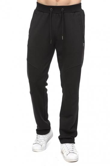 pÊche monnaie Спортивные брюки Tyson (PM France 012)