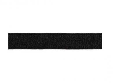 julimex Бретель тканевая Ju_RB-277 14 мм