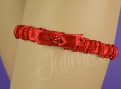 julimex Подвязка Ju_PW-73 Римини