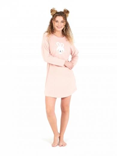 BlackSpade Домашнее платье BS50651