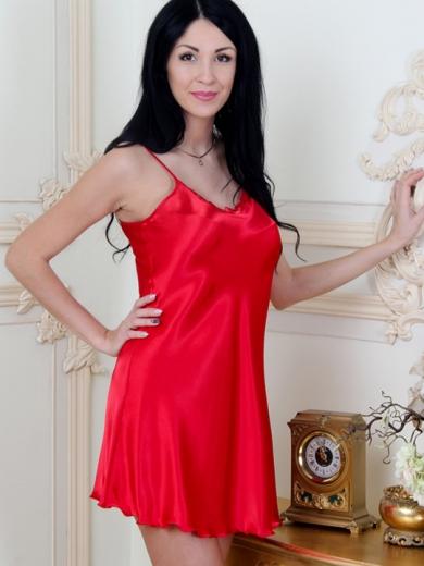 Felisse Сорочка №2902