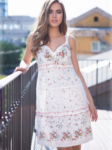 "mia mia Мираж №16311 Платье ""Daisy"""