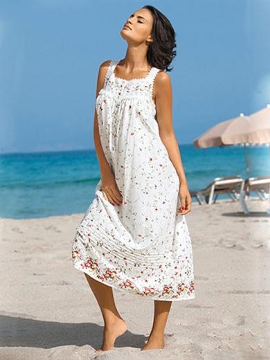 "mia mia Мираж №16318 Платье ""Daisy"""