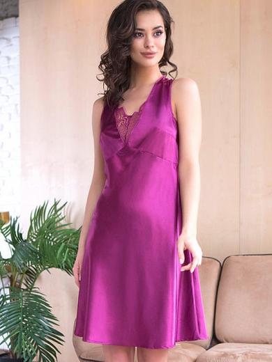 """Mia Mia Мираж №17614 Платье """"Estella"""""""