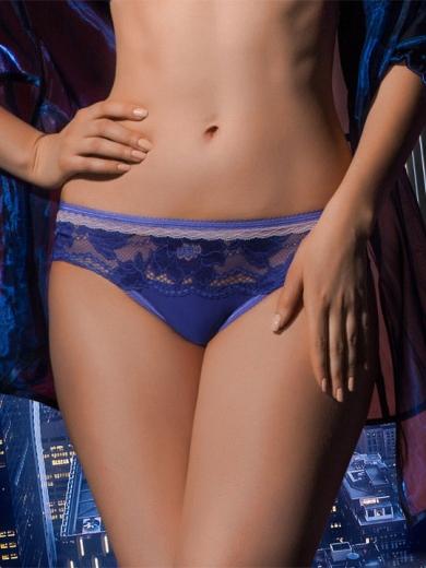 Amelie Трусы №8065-3 бразильяна