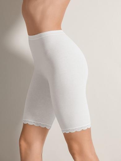 Трусы cotonella классика Трусы №3163 L_Altra [2шт] maxi панталоны